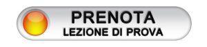 Krav Maga Napoli prenota lezione