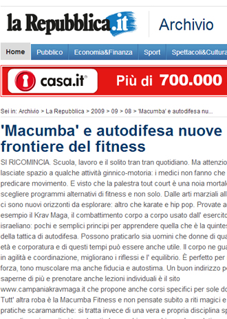 articolo_kravmaga_napoli_gaudino
