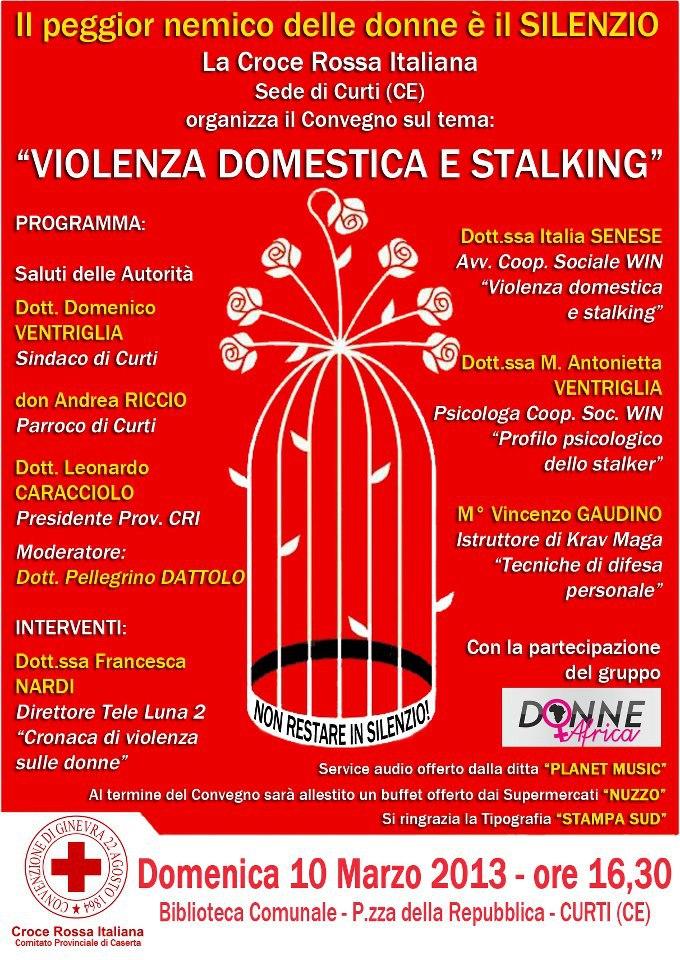 difesa_donna_krav_maga_napoli_caserta